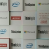 Lenovo представила на российском рынке новые продукты для ЦОД: ThinkSystem и ThinkAgile