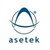 Asetek рассказала о новом крупном заказе на RackCDU D2C