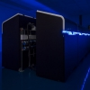 Asperitas анонсировала новую погружную систему Immersed Computing®