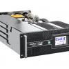 CoolIT Systems представила Rack DLC CHx200 CDU