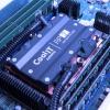 CoolIT Systems и Intel разработают решения для жидкостного охлаждения процессоров Xeon Scalable
