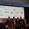 Iceotope получила награду 'Excellence in Technology Commercialisation' на конференции CleanEquity Monaco