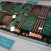 SC18: Платформа Cray Shasta объединяет восемь AMD EPYC «Rome» в корпусе 1U с жидкостным охлаждением