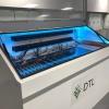 Компания «ХайТэк» завершила проект по созданию системы электроснабжения первого в России инновационного ЦОД DTL с иммерсионным охлаждением