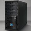 Lenovo демонстрирует микро-ЦОД Ku:l с системой иммерсионного охлаждения Iceotope