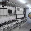 GRC предоставит всемирную гарантию покупателям своих систем иммерсионного охлаждения серверов