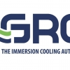 Green Revolution Cooling проводит ребрендинг и становится GRC