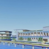 Keppel Data Centres построит флотилию плавучих ЦОД