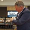 Lenovo поставит систему ThinkSystem SD650 для суперкомпьютерного центра LRZ