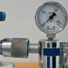 Microsoft патентует герметичный ЦОД для эффективной передачи тепла