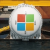 Microsoft представила Project Natick Gen 3