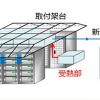 NEC и NTT разрабатывают систему охлаждения ЦОД с использованием нового хладагента низкого давления