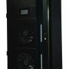 ServerCool анонсировала ADHX 35-6B для систем жидкостного охлаждения ЦОД