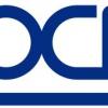 Iceotope заключила партнёрское соглашение с OCF