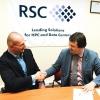 РСК объявили о сотрудничестве с чешской компанией M Computers