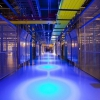 Schneider Electric совместно с Iceotope будут разрабатывать иммерсионные СЖО