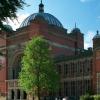 Новая HPC система BEAR Cloud с СЖО поможет с исследованиями в Университете Бирмингема