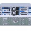 AMAX: Новый сервер с интегрированным однофазным иммерсионным охлаждением
