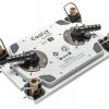 CoolIT Systems представила компактный 200-КВт CDU и низкопрофильный водоблок RX3