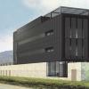 Кратко: Technolac построит ЦОД с охлаждением водой из озера, Новый заказ на поставку Asetek RackCDU D2C