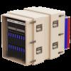 LiquidCool Solutions анонсировала LCS Edge