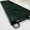Создан первый HPC с жидкостным охлаждением на процессорах «Эльбрус»