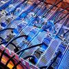 GRC представила новую систему погружного охлаждения ICEraQ Series 10