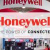 Honeywell представила инновационную технологию охлаждения ЦОД Solstice E-Cooling