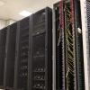 В Дубне презентуют суперкомпьютер мощностью 1 петафлопс