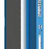 Iceotope расширили свою линейку серверов новым GPU решением