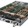 Гарвардский университет берёт на вооружение серверы Lenovo SD650 NeXtScale с жидкостным охлаждением