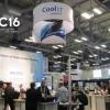Кратко: CoolIT Systems на SC16, проект CHIME и СЖО для разогнанного HPE Apollo 2000