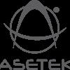 Финансовые результаты Asetek за Q4 2016 года