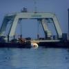 Microsoft предлагает всем желающим посмотреть на подводный ЦОД в реальном времени
