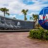 NASA достигла оптимальной энергоэффективности со своим первым модульным суперкомпьютером HPE