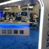 РСК представила новое поколение «РСК Торнадо» на выставке SC16