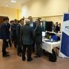РСК уверенно лидирует среди российских производителей суперкомпьютеров в рейтинге Top50