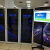 РСК представила гиперконвергентное решение «РСК Торнадо» на GRID 2018