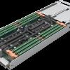 CoolIT анонсировала СЖО для серверных систем на базе Intel Xeon Platinum S9200WK