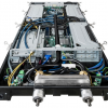 Schneider Electric представила в серии EcoStruxure модульные микро-ЦОД класса All-In-One с погружным охлаждением