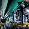 В национальной лаборатии Лос-Аламоса установили систему охлаждения будущих экзафлопсных HPC