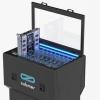 Submer укрепляет позиции на рынке иммерсионного охлаждения серверов