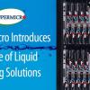 Supermicro представила СЖО-решения для своих серверов