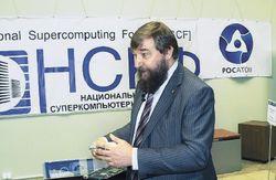 Система погружного охлаждения IMMERS от ИПС РАН и компании Сторус