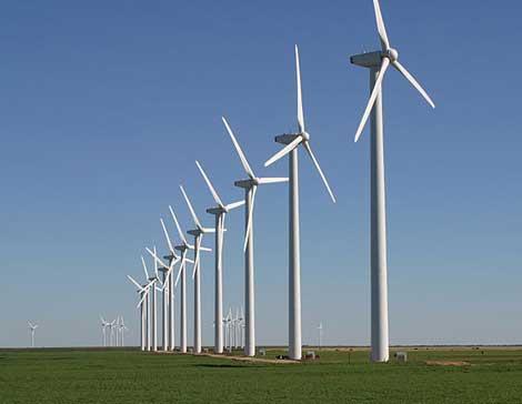 Возможности дата-центров могут сделать электросеть экологичной