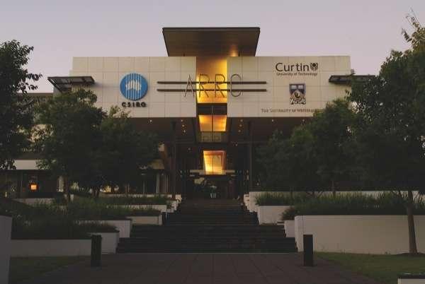 CSIRO в Австралии создает геотермальную систему охлаждения суперкомпьютеров
