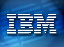 Компания IBM хочет применять жидкость для питания процессоров