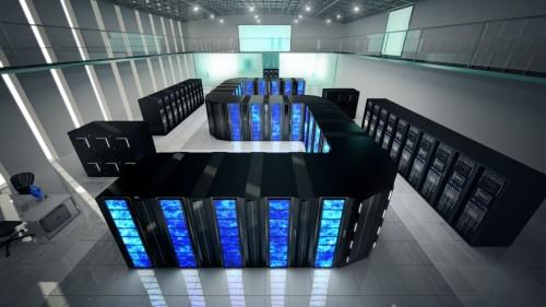 В Jülich Supercomputing Centre установили Eurotech Aurora с водяным охлаждением