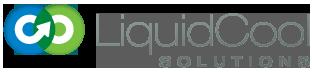 Компания Hardcore Computer переименована в LiquidCool Solutions