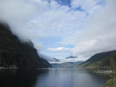 Fjord IT